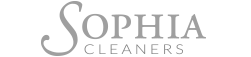 London Sophia Cleaners logo