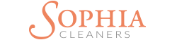 -London-Sophia Cleaners-provide-top-quality-cleaning-in--London-logo
